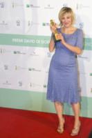 Valeria Bruni Tedeschi - Roma - 11-06-2014 - Bianco o colorato, ecco il pizzo di primavera!