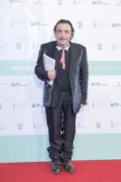 Nino Frassica - Roma - 11-06-2014 - Terence Hill pronto a rimettere l'abito talare per Don Matteo 10
