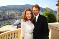 Jerry Bruckheimer - Monte Carlo - 09-06-2014 - I protagonisti delle serie tv di scena a Montecarlo