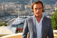 Toby Stephens - Monte Carlo - 09-06-2014 - Black Sails: i protagonisti presentano la terza stagione