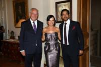 Adam Rodriguez, Julie Benz - Monte Carlo - 09-06-2014 - I protagonisti delle serie tv di scena a Montecarlo