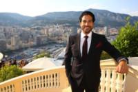 Adam Rodriguez - Monte Carlo - 09-06-2014 - I protagonisti delle serie tv di scena a Montecarlo