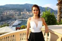 Bellamy Young - Monte Carlo - 09-06-2014 - I protagonisti delle serie tv di scena a Montecarlo