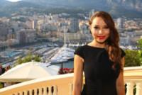 Jessica Parker Kennedy - Monte Carlo - 09-06-2014 - I protagonisti delle serie tv di scena a Montecarlo