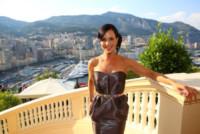 Julia Benz - Monte Carlo - 09-06-2014 - I protagonisti delle serie tv di scena a Montecarlo