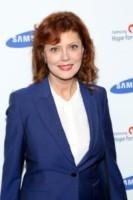 Susan Sarandon - New York - 10-06-2014 - Jessica Alba, in rosso per il Samsung Hope for Children Gala