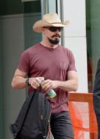 Hugh Jackman - New York - 11-06-2014 - Lo riconoscete con questo nuovo look?