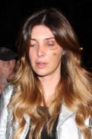Brittny Gastineau - Los Angeles - 10-06-2014 - Quando l'amore non è amore, ma violenza