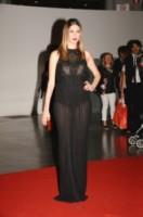 Melissa Satta - Milano - 13-06-2014 - Parto incinta... torno in forma (se sono nello showbiz)