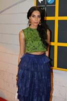 Lea T - Milano - 13-06-2014 - Valentina Sampaio: la prima transgender su Vogue Paris