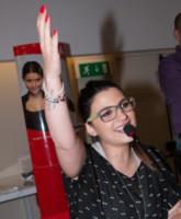 Deborah Iurato - Palermo - 12-06-2014 - Deborah Iurato, il ritorno in Sicilia da star