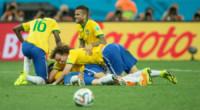 Brasile-Croazia - San Paolo - 12-06-2014 - Brasile, buona la prima…con l'aiutino
