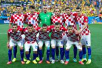 Croazia - San Paolo - 12-06-2014 - Brasile, buona la prima…con l'aiutino
