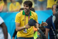 Ricardo Kakà - San Paolo - 12-06-2014 - Brasile, buona la prima…con l'aiutino