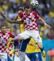 Ivan Perisic - San Paolo - 12-06-2014 - Brasile, buona la prima…con l'aiutino