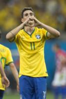Oscar - San Paolo - 17-07-2012 - Brasile, buona la prima…con l'aiutino