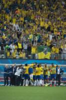 Brasile - San Paolo - 12-06-2014 - Brasile, buona la prima…con l'aiutino
