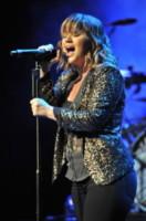 Kelly Clarkson - Illinois - 02-12-2011 - Kelly Clarkson ha partorito: mamma per la prima volta