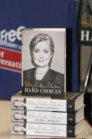 Hillary Clinton - Filadelfia - 13-06-2014 - Hillary Clinton: