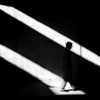 "Jose Luis Barcia Fernandez - New York - 16-06-2014 - Ippawards 2014: Apple incorona i ""suoi"" fotografi"
