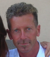 Giuseppe Massimo Bossetti - 16-06-2014 - Yara Gambirasio: l'uomo fermato è Massimo Giuseppe Bossetti