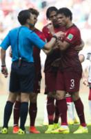 MILORAD MAZIC, Pepe - SALVADOR - 16-06-2014 - Brasile 2014: la Germania stende il Portogallo