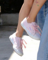 Anja Mazur - West Hollywood - 12-06-2014 - Le scarpe preferite di Kate Middleton? Sono italiane