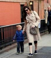 Liv Tyler - New York - 07-04-2008 - Da Torino con furore: le Superga sono le scarpe delle star