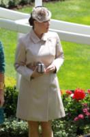 Principessa Eugenia di York - Ascot - 17-06-2014 - Royal Ascot: tanto di cappello al principe Harry!