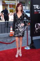 Carrie Preston - Hollywood - 17-06-2014 - Ma che scarpe grandi che hai! Le star scelgono un numero in più