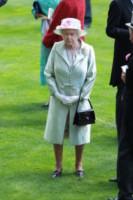 Regina Elisabetta II - Ascot - 18-06-2014 - Dio salvi la regina: Elisabetta II compie 89 anni