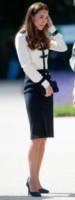 Kate Middleton - Buckinghamshire - 18-06-2014 - Chi lo indossa meglio? Kate Middleton e Sofia di Svezia