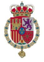 Madrid - 19-06-2014 - Felipe VI è il nuovo re di Spagna: trasparenza per la Corona