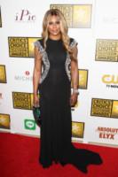 Laverne Cox - Beverly Hills - 19-06-2014 - Laverne Cox fa la storia: è la prima trans nominata agli Emmy