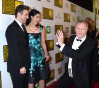 Sarah Silverman, Jon Voight, Michael Sheen - Beverly Hills - 19-06-2014 - Critics Choice Awards: Matthew McConaughey miglior attore