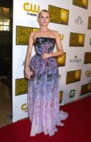 Diane Kruger - Beverly Hills - 19-06-2014 - Critics Choice Awards: Matthew McConaughey miglior attore