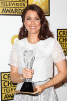 Bellamy Young - Beverly Hills - 19-06-2014 - Critics Choice Awards: Matthew McConaughey miglior attore