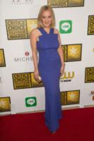 Wendi McLendon-Covey - Los Angeles - 19-06-2014 - Critics Choice Awards: Matthew McConaughey miglior attore