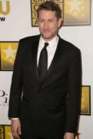 Scott Aukerman - Los Angeles - 19-06-2014 - Critics Choice Awards: Matthew McConaughey miglior attore