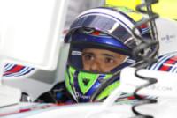 Felipe Massa - 21-06-2014 - Felipe Massa conquista la pole al Gran Premio d'Austria