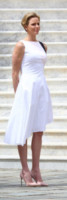 Principessa Charlene Wittstock - Monte Carlo - 06-05-2014 - Letizia, Rania, Mathilde, Charlene, Maxima: regine di stile