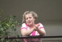 gemella Bossetti, Laura Letizia Bossetti - Bergamo - 19-06-2014 - Yara Gambirasio: le indagini raccontate in Law&Order