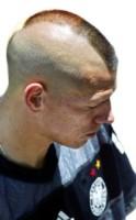 14-04-2011 - Acconciature mondiali: se non sono stravaganti non le vogliamo!