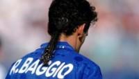 Roberto Baggio - Acconciature mondiali: se non sono stravaganti non le vogliamo!