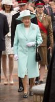 Regina Elisabetta II - 25-06-2014 - Dio salvi la regina: Elisabetta II compie 89 anni