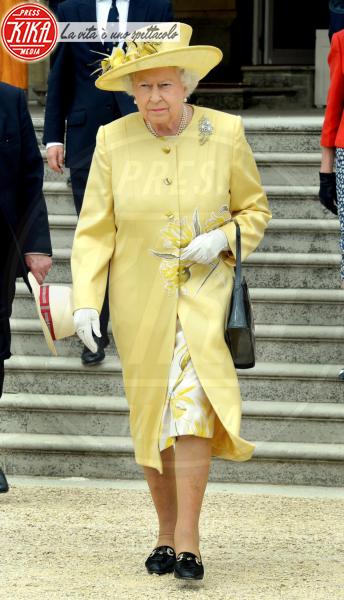 Regina Elisabetta II - Londra - 26-06-2014 - Dio salvi la regina: Elisabetta II compie 89 anni