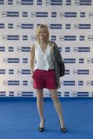 Francesca Fialdini - Roma - 26-06-2014 - Il bilancio della Fialdini sulla seconda stagione di Unomattina