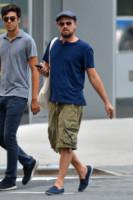 Leonardo DiCaprio - New York - 26-06-2014 - Kelly Rohrbach: un'altra bionda per Leonardo DiCaprio