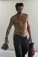 Colin Farrell - Los Angeles - 27-06-2014 - 19 marzo, festa del papà o festa dei DILF?