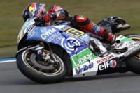 Stefan Bradl - Assen - 26-06-2014 - Moto Gp: Assen, Espargaro in pole, Rossi 12esimo